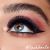 Eyelixir Eyeshadow Color Set of 4