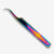 Beverly Rainbow Tweezer
