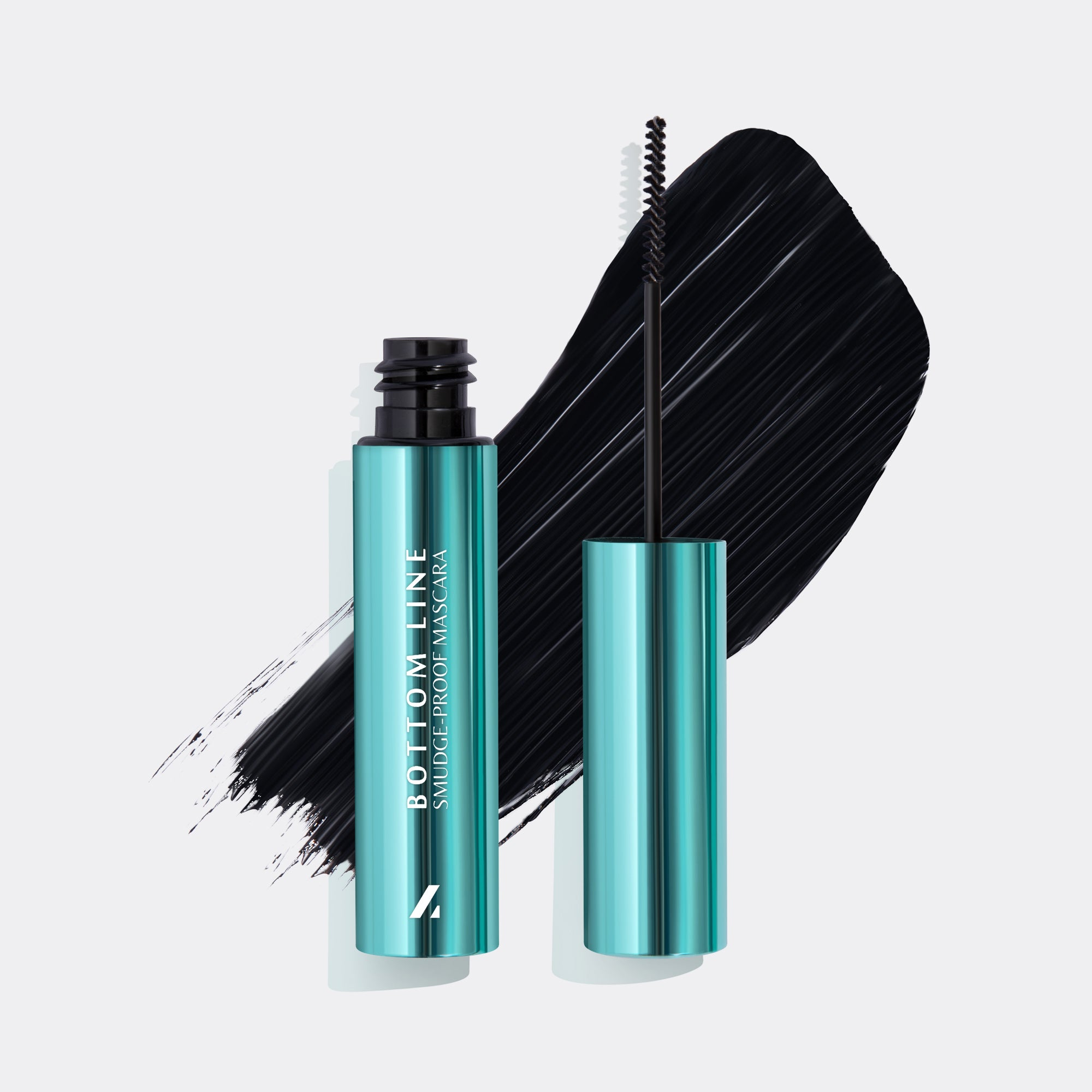 Bottom Line Mascara