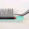 Perfect Fan 5D 0.07mm Lashes