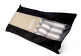 Portsea & Traditional Sun Lounge Cushions - All Weather