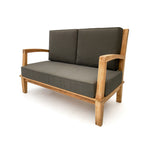 Manhattan Love Seat