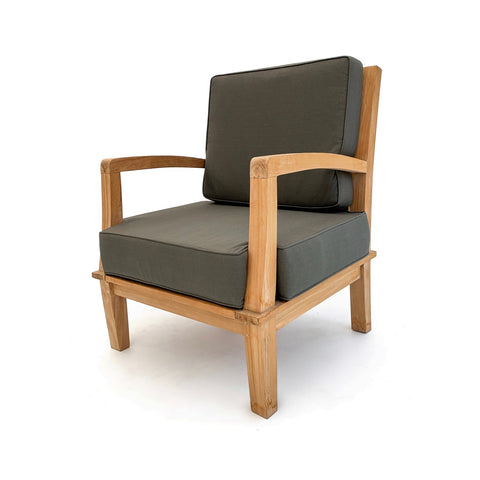 Manhattan Chair