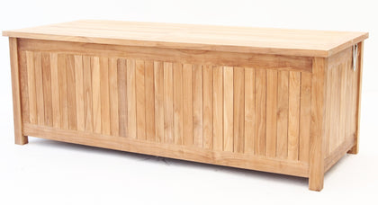 Storage Box - The Teak Place