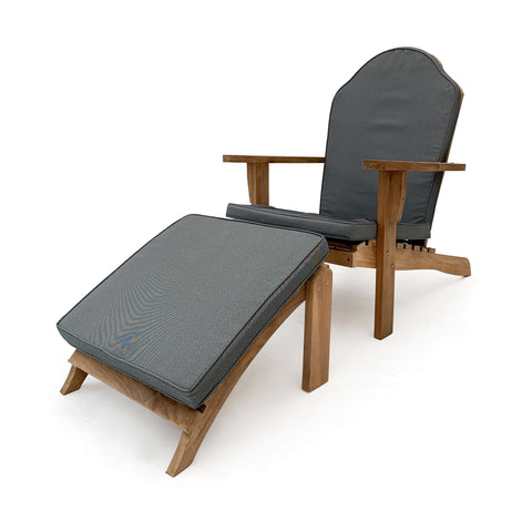 Sunproof Adirondack Cushion