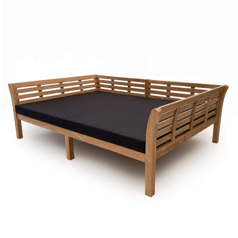 Copacabana Daybed - King Size