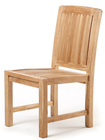 Tokyo Dining Chair