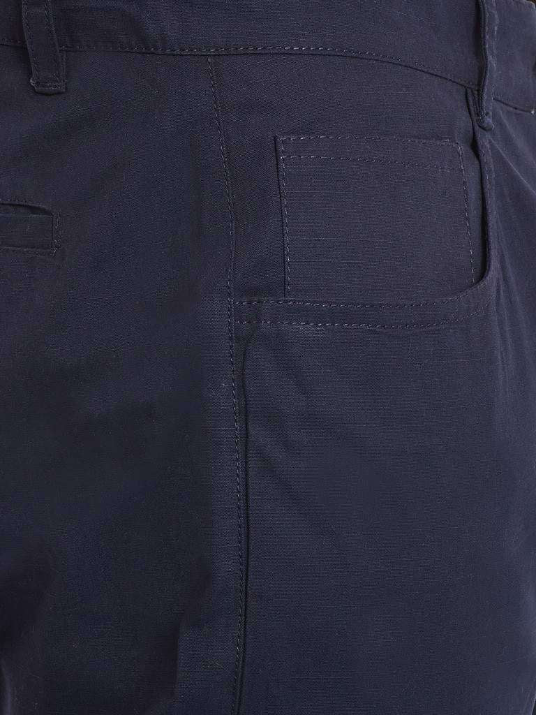 Atorse Mens Trouser in Navy Blue Colour