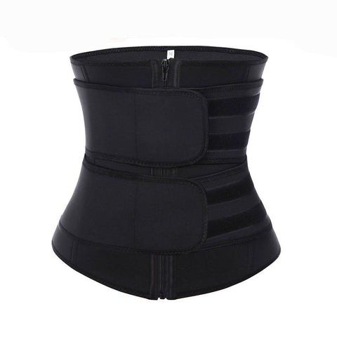 Hot Sweat Slimming Neoprene  Waist Trainer