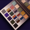 WICKED PALETTE BY UNICORN COSMETICS - Unicorn Cosmetics