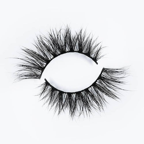 STORMY MINK UNICORN LASHES - Unicorn Cosmetics