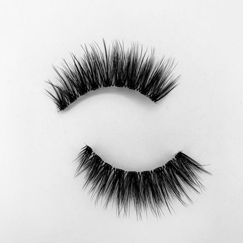 L.O.T.D UNICORN FAUX MINK LASHES - Unicorn Cosmetics