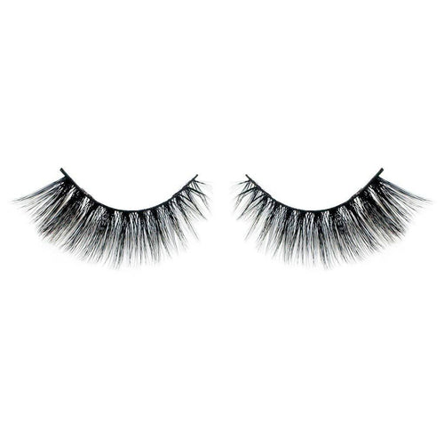 REBEL SMOKE FAUX MINK UNICORN LASHES - Unicorn Cosmetics