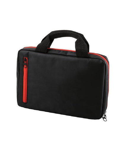 Copy of N-CASE SATCHEL LARGE 17 INCH