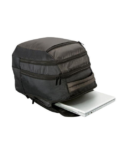 Global Backpack Laptop backpack