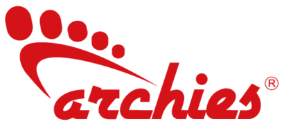 Archies Footwear Pty Ltd. | AU Wholesale