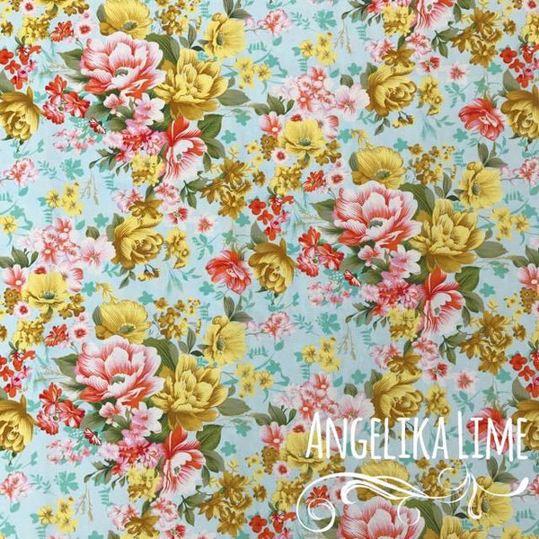 Angelika Collection