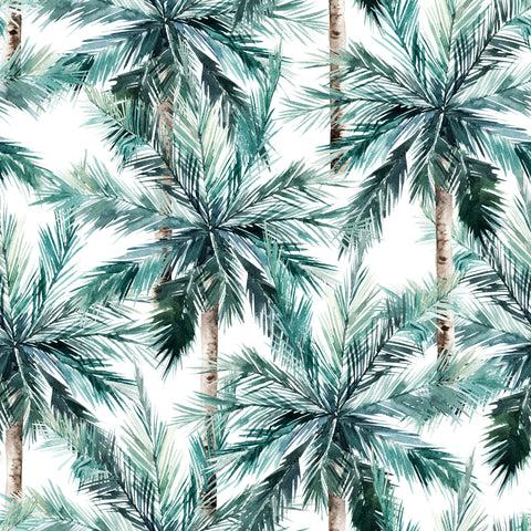 Palm Tree - PRE ORDER OPENS FROM WED 10st- 17th AUG