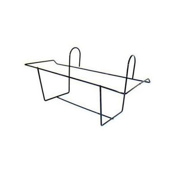 "BABA WH-52-3"" Iron Bracket"