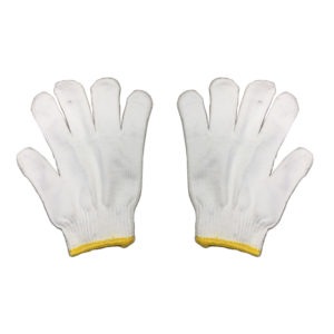 Nylon Glove (Pair)