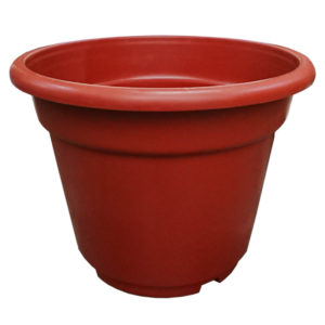 AB 430 x 360 China Plastic Pot