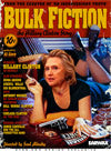 Click for the Anti-Hillary Bulk Fiction Collection.