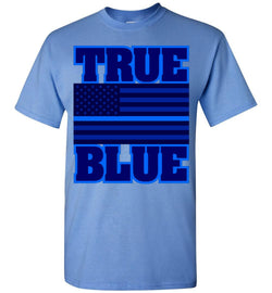 TRUE BLUE T-Shirt