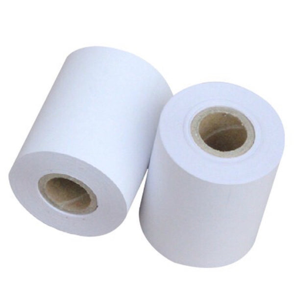 Thermal Paper 57x50mm For Thermal Receipt Printer