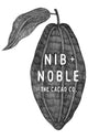 Nib and Noble