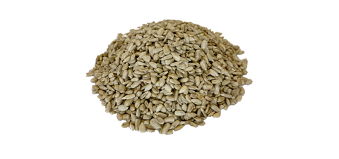 Nib and Noble Seeds Organic Sunflower Seeds