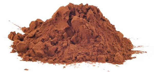 Nib and Noble Cacao Powder Organic Raw Cacao Powder