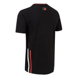 NEW Toyota Gazoo Racing Men's T-Shirt - TOYOTA GAZOO Racing Store