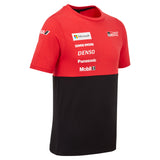 WRT Toyota Gazoo Racing Children's Team T-Shirt