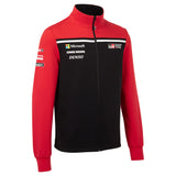 WRT Toyota Gazoo Racing Team Sweatshirt