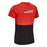 NEW TOYOTA GAZOO Racing WRT Ladies Team T-shirt