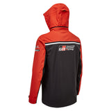 NEW TOYOTA GAZOO Racing WRT Lightweight Team Jacket