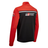 NEW TOYOTA GAZOO Racing WRT Team Sweatshirt