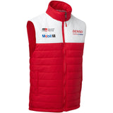 WEC TOYOTA GAZOO Racing Team Gilet