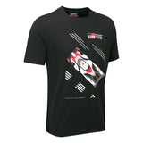 WEC Toyota Gazoo Racing Car T-Shirt