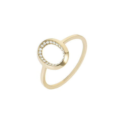 Shop the RUIFIER Elements O ring