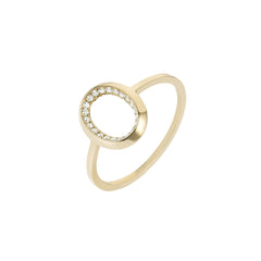 Shop RUIFIER ELEMENTS O Ring