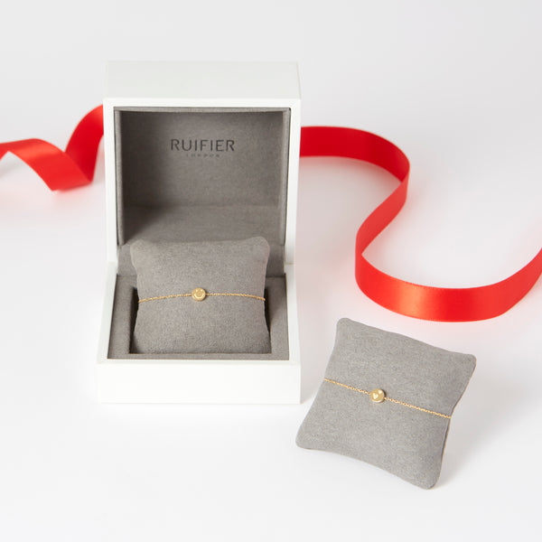 Shop the RUIFIER Let It Snow Gift Box