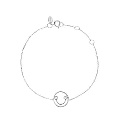 Shop the RUIFIER Petit Belle Bracelet