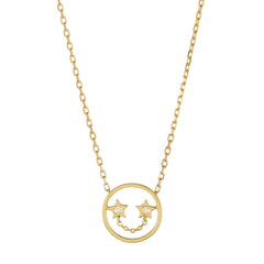 Shop the RUIFIER Petit Beck Pendant