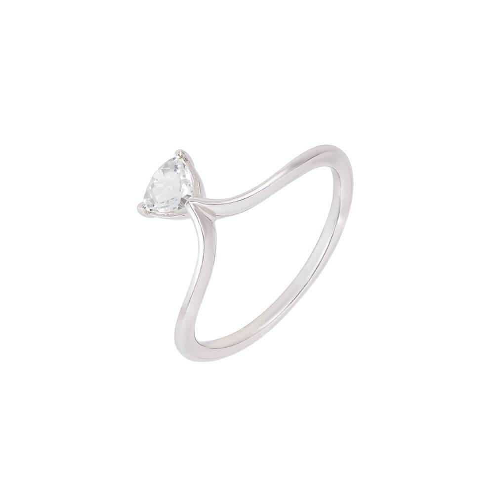 ANIMAUX Sweetie Ring