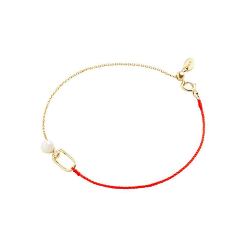 HOME2 Astra Moonlight Bracelet - RUIFIER