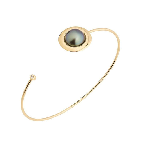 Cosmo Orion Bangle