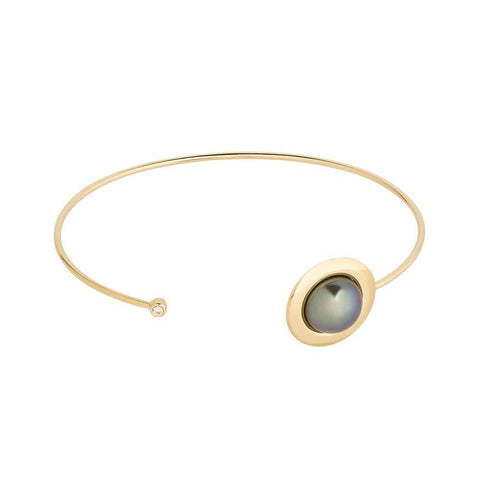 Cosmo Orion Bangle - RUIFIER