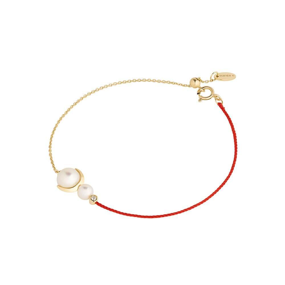 1HOME1 Cosmo Saturn Bracelet - RUIFIER