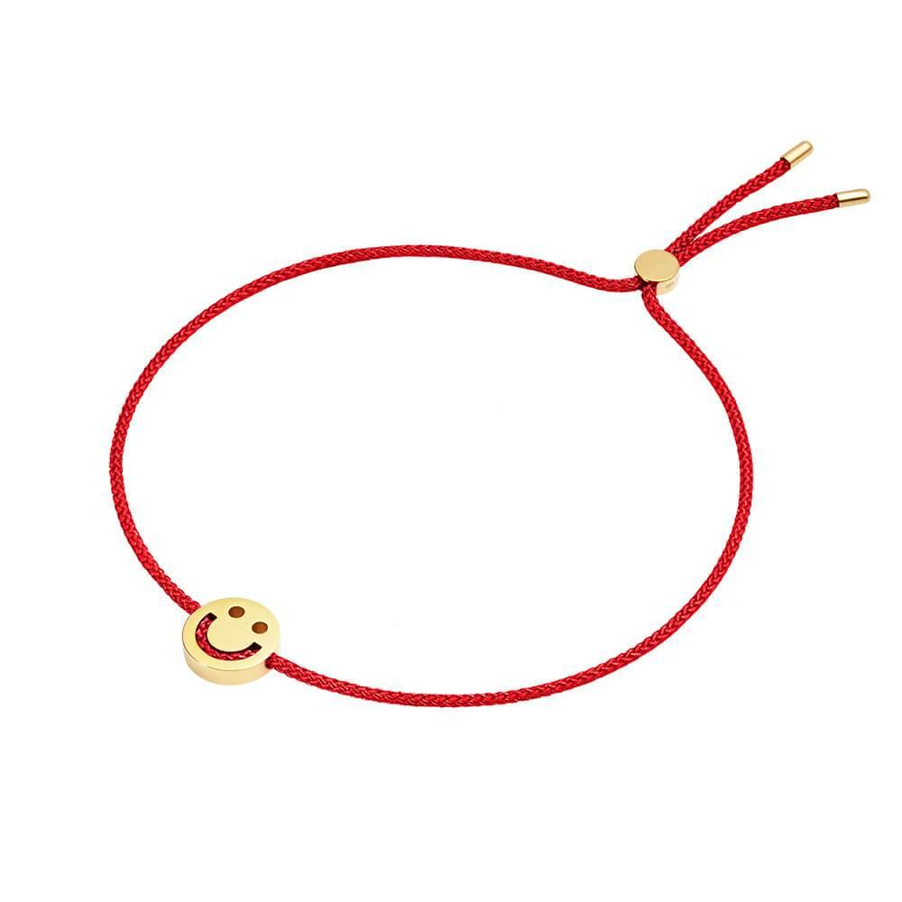 1HOME1 FRIENDS Happy Bracelet - RUIFIER